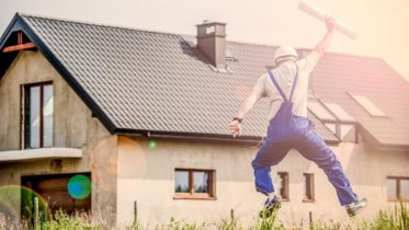 Bauherrenversicherung
