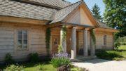 Holzhausversicherung